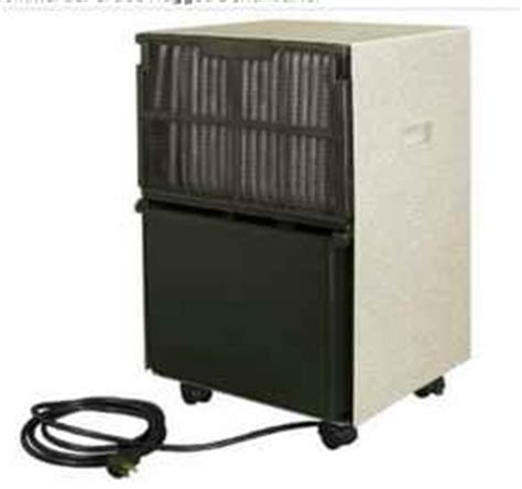 commercial dehumidifiers for basements oasis low temp room dehumidifier d165hg d165hg 1