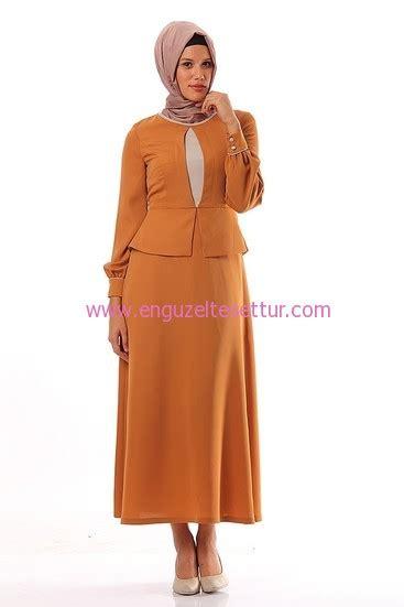 libas 2015 moda libas 2015 moda libas moda 2015 libas tesett 252 r elbise