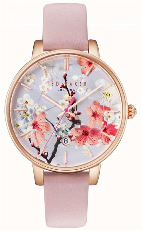 Ted Baker Te10024783 ted baker womans kate te10031544
