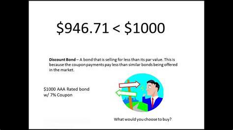 how to price value bonds formula annual semi annual