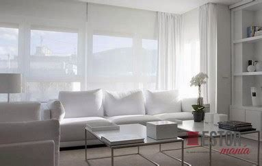 cortinas kenay home estores enrollables screen luxe visi 243 n 3000 estormania