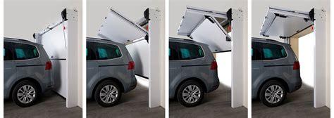 Car Garages Kettering by The Garage Door Centre Garage Doors Kettering
