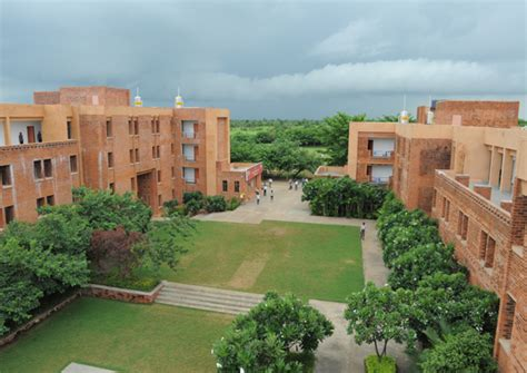 Mba Colleges In Nagpur Maharashtra by Institute Of Management Technology Imt Nagpur