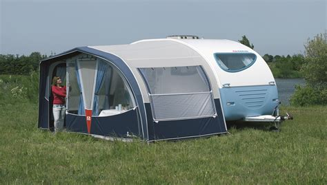 action awning awning designed for the adria action caravan