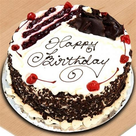 Cake Blackforest Cibubur 2 black forest birthday cake black forest cake shopcrazzy