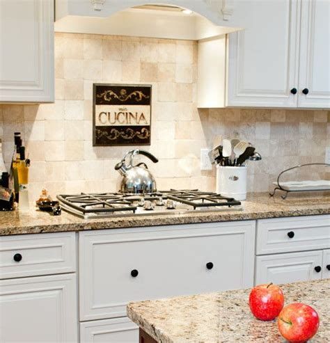 menards kitchen backsplash 28 images 20 best images about backsplash on mosaic wall fasade traditional spaces new venetian ice granite with