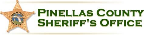 Pinellas County Sheriff Office On A 10 50 Traffic Stop by Safe Parenting Tips Pinellas County Victim Rights Coalition
