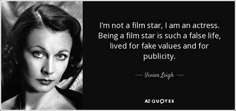 film star quotes top 25 quotes by vivien leigh of 62 a z quotes