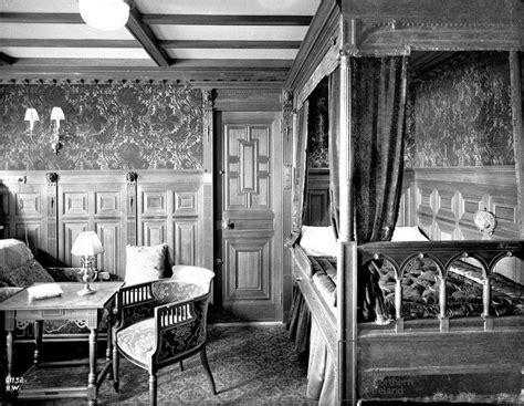 titanics interior design   catawiki