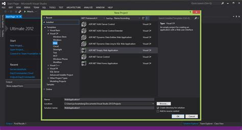 css templates for asp net mvc 3 blog archives agencymaxi