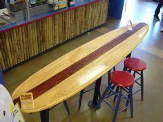 landshark surfboard bench landshark beer surfboard sign new landshark lager