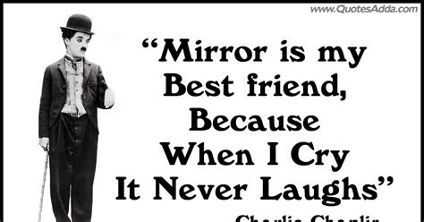 charlie chaplin biography in marathi charlie chaplin best quotation ever quotes adda com