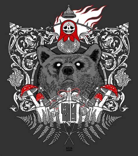slavic tattoo designs 1000 images about slavic tattoos on