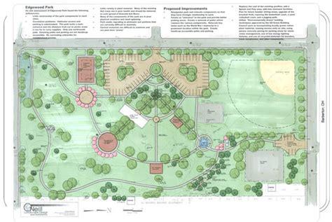 HeidiONeill.com Edgewood Park