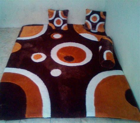 Karpet Karakter Termurah tempat tidur karpet bulu berkualitas karpet karakter
