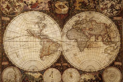 preguntas de historia universal online 10 preguntas sobre la historia que te gustar 237 a saber