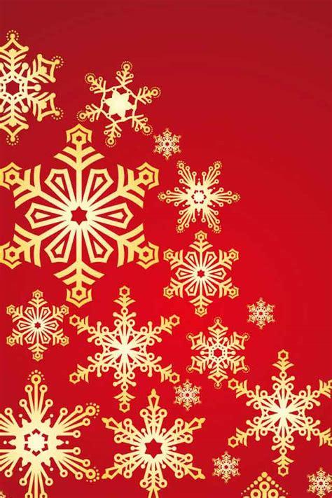 wallpaper christmas ios christmas iphone wallpaper collection the xerxes