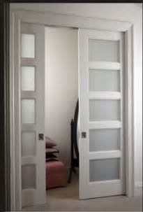 1000 images about design sliding doors walls or room iders on