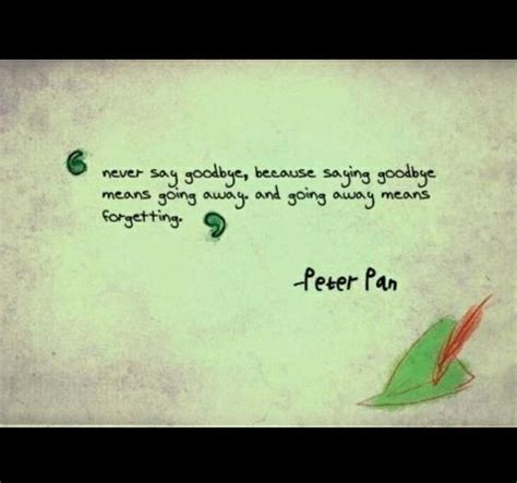 peter pan never grow up quotes quotesgram peter pan quotes about growing up www imgkid com the