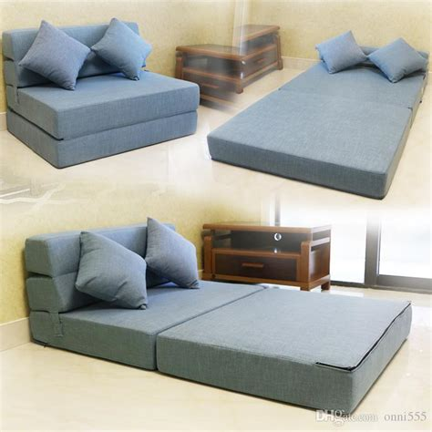 single tri fold sofa bed foldable sofa bed singapore sofa menzilperde net