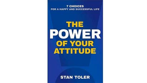 the power of 1 12 questions books the power of your attitude preaching