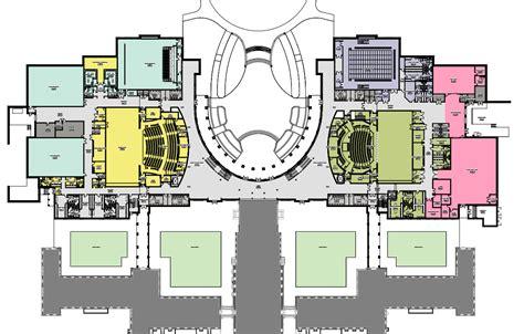 tertiary hospital floor plan 100 tertiary hospital floor plan college of