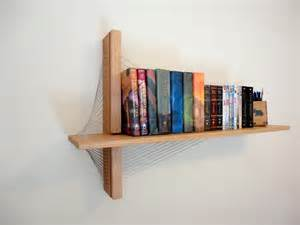 place shelves suspension shelf robby cuthbert design
