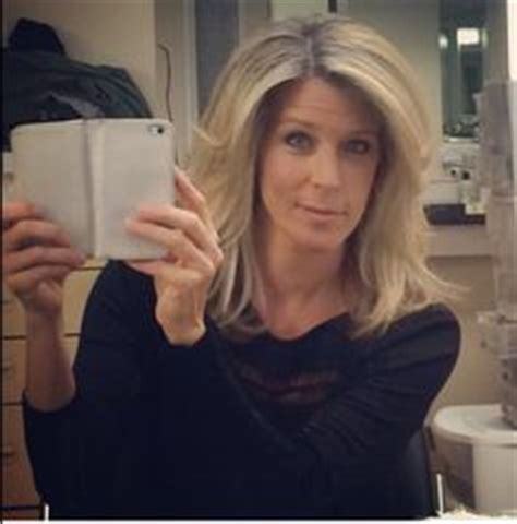 carly general hospital laura wright hot 1000 images about laura wright on pinterest general
