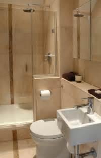 bathroom model ideas best bathroom makeovers ideas on pinterest bathroom ideas model 65 apinfectologia