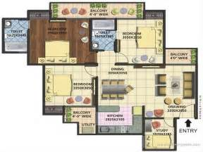 How To Design Your Own House Design Your Own Dream House Floor Plans Your Home Plans