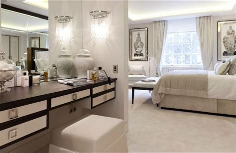bedroom with dressing area dressing area in masder bedroom ideas for my house