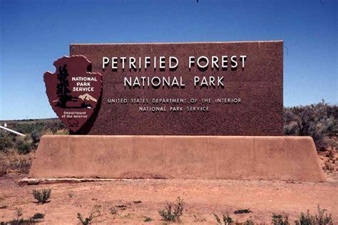 woodworking az petrified forest national park mowryjournal