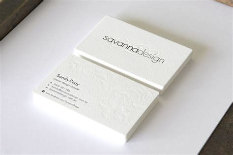 interior design business cards 7 best images about logo ideas on pinterest website