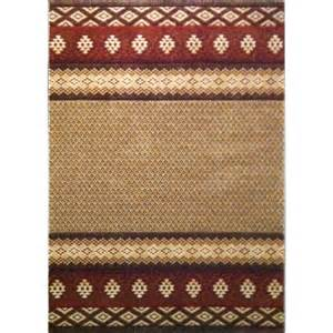 Lowes Area Rugs 5x7 Shop Balta Carved Providence Rectangular Brown Transitional Woven Area Rug Common 5 Ft X