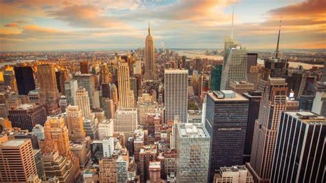 new york city travel massive