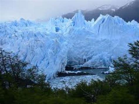 imagenes de paisajes y sus nombres ranking de hermosos paisajes de chile listas en 20minutos es