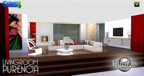 Int 233 Rieur Scandinave living room salon coiffure 28 images photo coiffeur