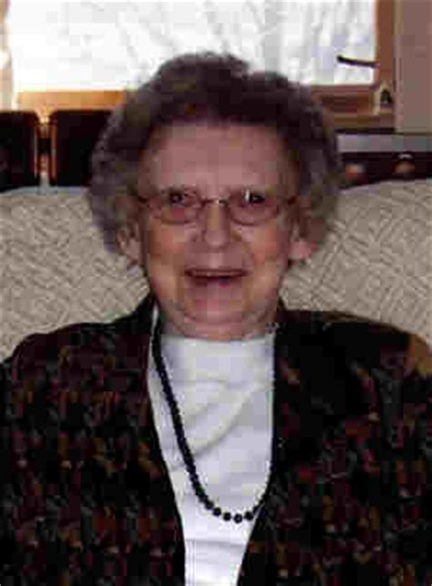 lucille stoeckel obituary