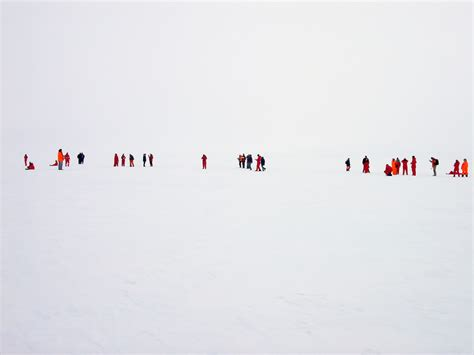 Out White file white out hg jpg wikimedia commons