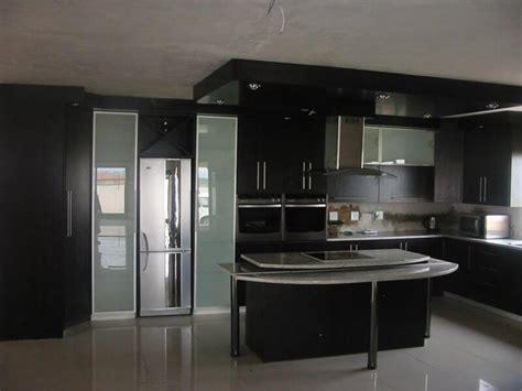 built in kitchen designs kitchen cupboard design universitas bloemfontein