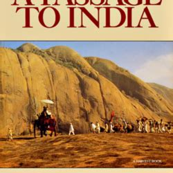 a passage to india 014144116x covers a passage to india by e m forster librarything