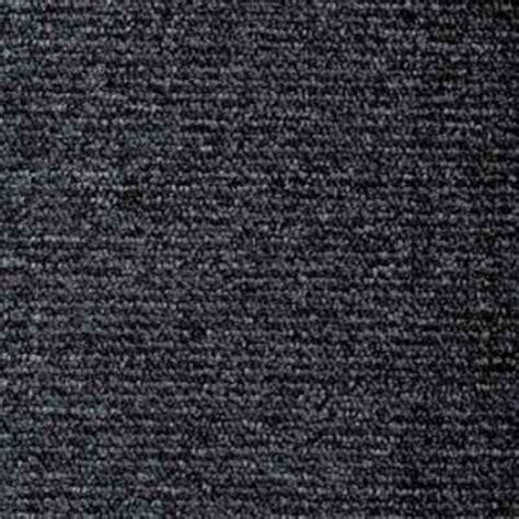 JHS Carpet Tile Collection: Triumph Stripe Tile   Dark Grey