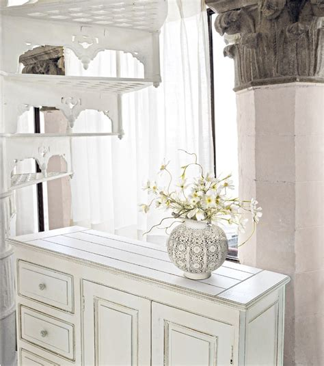 arredamento shabby chic firenze gallery of mobili shabby chic on line decorazione di