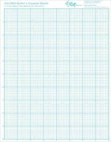 8 5 x11 photo album 5 best images of printable grid paper 8 5 x 11 1 8 graph paper template 8 5 x 11 printable