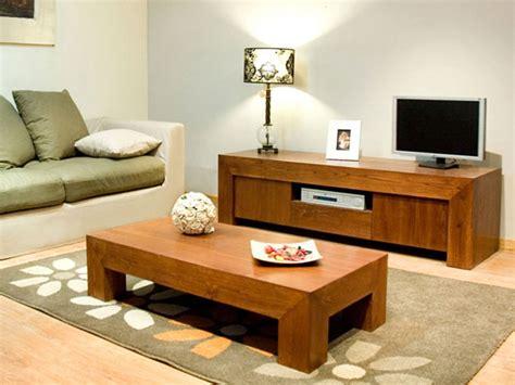 idee per soggiorno soggiorno cucina piccolo comorg net for