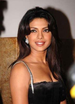 priyanka chopra hollywood songs hd hollywood sexy hot priyanka chopra tujhe bhula diya