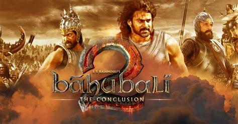 bahobali 2 full movie com bahubali 2 full movie new free knowledge tips tricks ideas