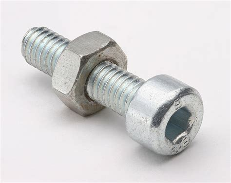 The Nuts Bolts Of Search Nut Hardware