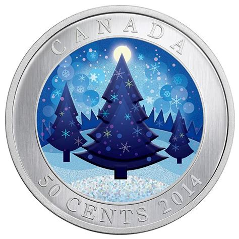320 best images about silver coins on pinterest canada