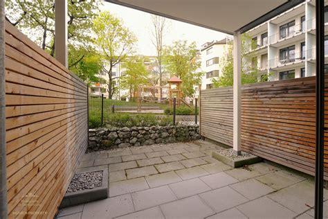 wohnung bogenhausen bogenhausen entz 252 ckendes apartment mit gro 223 er west